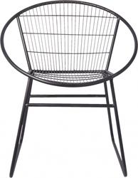 eetkamerstoel---zwart---ijzer---69-x-60-x-79-cm---clayre-and-eef[0].png
